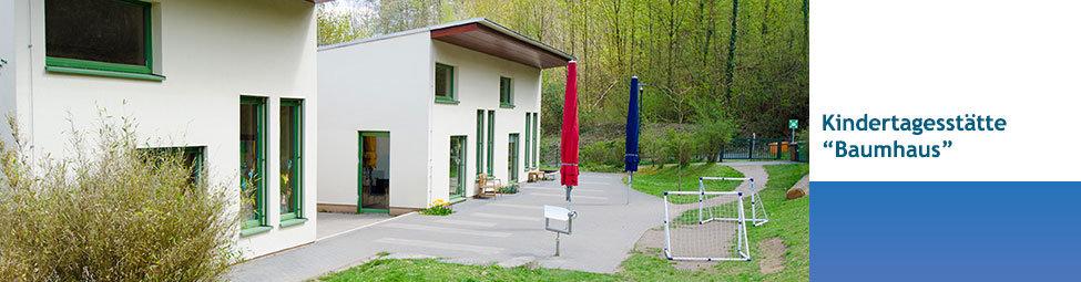 Quelle: Ulli Naefken / kirchenfotograf.de